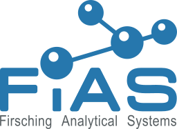 FIAS Firsching Analytical Systems